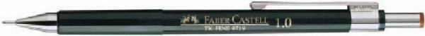 Faber-Castell Druckbleistift TK 1.0mm HB
