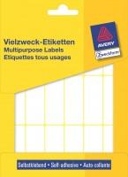 602167-Avery-Zweckform-3327-Universal-Etiketten-50-x-19-mm-2
