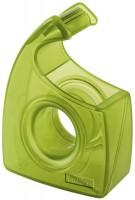 tesa easy cut eco Logo Tischabroller