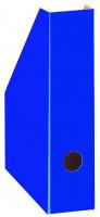 Landre Stehsammler blau