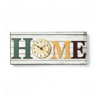WANDUHR HOME HOLZ