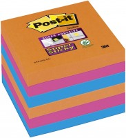 001073-Post-it-Super-Sticky-Etikettenbloecke-48-x-73-mm