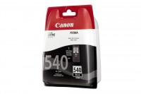 Canon PG-540 Tintenpatrone schwarz