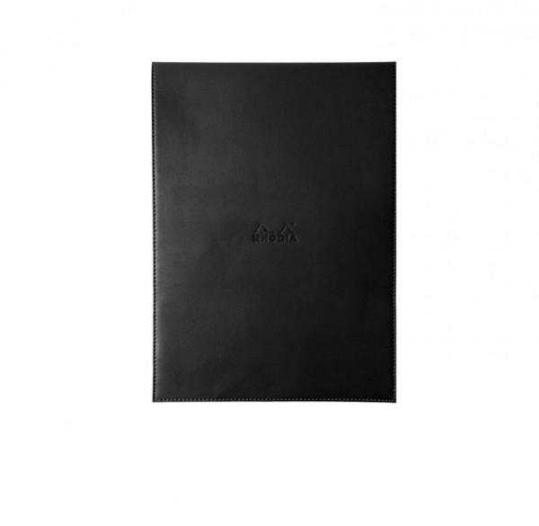 RHODIA-UMSCHLAG-MIT-BLOCK-118189C-1