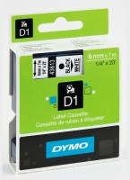 Dymo® S0720780 Schriftband