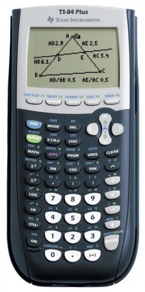 835016