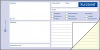 602043-Avery-Zweckform-1741-Kurzbrief-DIN-A4-1-3-selbstdurch