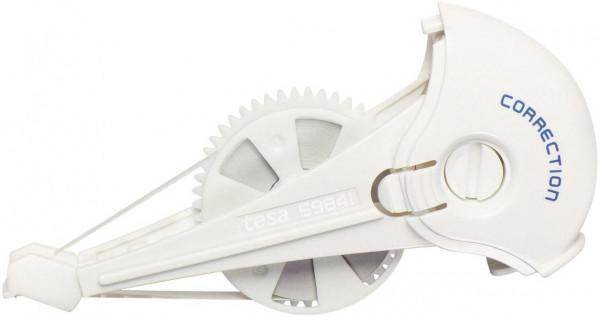 470057-Kassette-fuer-Korrekturroller-tesa-Roller-Korrigieren