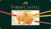 PM10175-Faber-Castell-Polychromos-Kuenstlerfarbstifte-36er-M