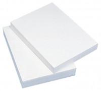 Kopierpapier A5 neutral weiss