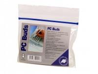 550072-PC-Buds-25-Staebchen