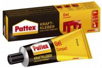 Pattex Kraftkleber Compact 50g