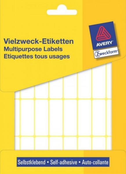 602163-Avery-Zweckform-3323-Mini-Organisations-Etiketten-38-