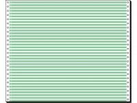 Computerpapier 2000 Blatt
