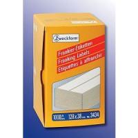 pack_3434_labels_de_2007-s7product-wid-300-hei-3005149ca4ac4
