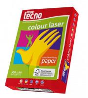 inapa tecno Kopierpapier A4 100 g/qm