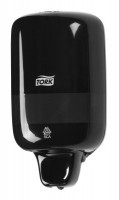 Tork Elevation Seifenspender Mini
