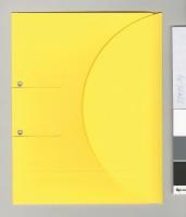 625347001-Ordner-Ablagemappe-Karton-mit-Klettverschluss-und-