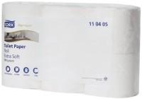 Toilettenpapier 4-lagig extra weich 6 Rollen