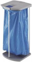 HAIL ProfiLine WS 120 uno Abfallsackhalter mit Deckel