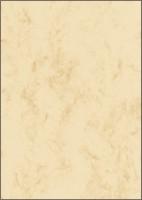 766701372-SIGEL-Design-Marmor-Papier-A4-100-Blatt-90-g-qm-be