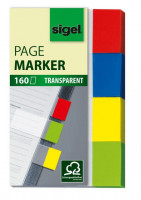 766866-Sigel-Haftmarker-TRANSPARENT-20-x-50-mm-4-x-40-Streif