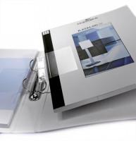 897119-Abheftstreifen-FILEFIX-Maxi-selbstklebend-PVC-60x100-