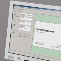 766710-Sigel-DP939-Visitenkarten-hochweiss-600-Stueck