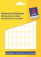 602156-Avery-Zweckform-3312-Mini-Organisations-Etiketten-18-