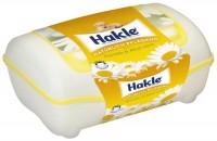 Hakle 45152 Toilettentücher 42 Tücher