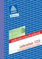 141877-Avery-Zweckform-1723-Lieferscheine-mit-Empfangsschein