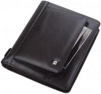 986197-bind-Manager-Planer-A5-Nappaleder-schwarz-mit-Reissve