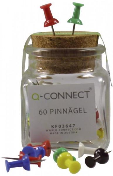 850483-Pinnwand-Nadeln-sortiert-60-Stueck