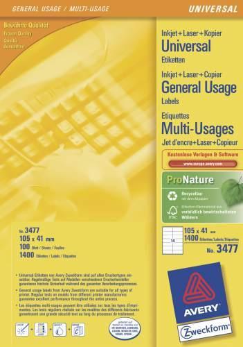 602210-Avery-Zweckform-3477-Universal-Etiketten-105-x-41-mm-