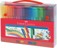 FABER-CASTELL-CONNECTOR