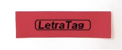620134015-LetraTag-Schriftband-Kunststoff-laminiert-4-m-x-12