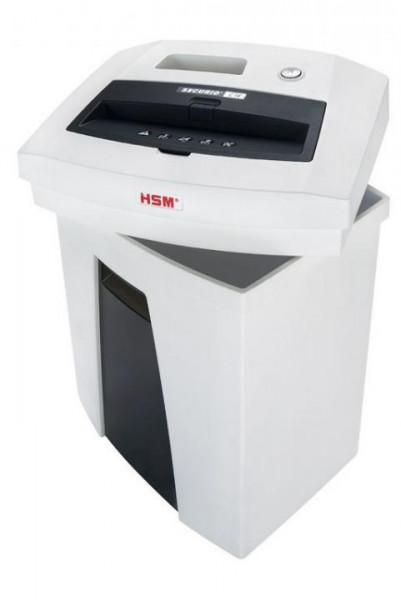 223197-HSM-Aktenvernichter-SECURIO-C16-4x25mm-Partikelschnit