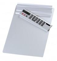 552117-Klemmbrett-aus-Aluminium-silber