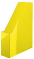 575068095-HAN-Stehsammler-i-Line-DIN-A4-gelb-hochglaenzend