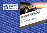 602010-Avery-Zweckform-222-Fahrtenbuch-A6-quer-steuerlicher-