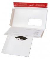 CD Versandbox