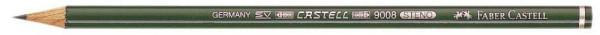 Faber-Castell Stenobleistift Härtegrad B