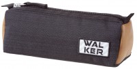 925843070-Walker-Schlamperetui-Concept-verschiedene-Farben-2