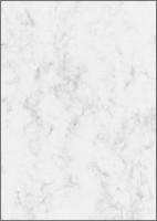 766701371-Sigel-Design-Marmor-Papier-A4-100-Blatt-90g-grau-4