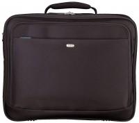 823655023-Topload-Business-Bag-45-cm-18-Zoll-2