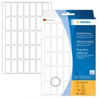 392350-Vielzweck-Etiketten-zum-Markieren-Adressieren-12-x-30