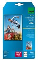 766937-Sigel-Inkjet-Photopapier-10x15cm-200g-72-Blatt