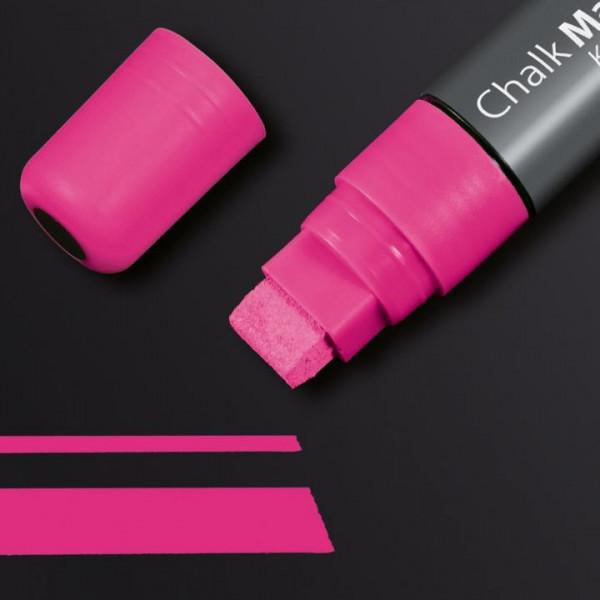 768663016-SIGEL-Kreidemarker-150-Keilspitze-5-15-mm-pink-1