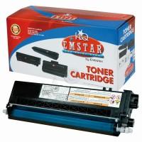 Emstar Lasertoner cyan