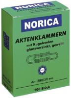 125418-NORICA-Aktenklammern-50-mm-gewellt-verzinkt-100-Stuec